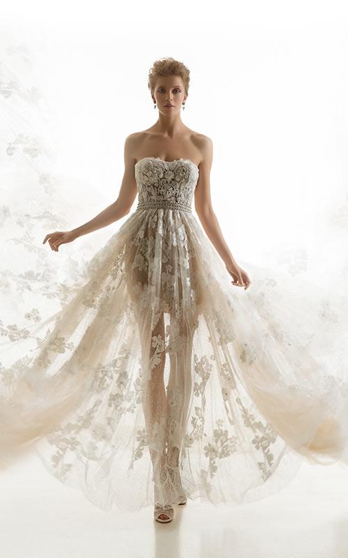 Abiti Da Sposa Jillian.Jillian Sposa E Cerimonia Wedding Dresses 2021 Abiti Da